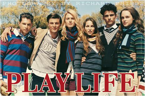 Playlife1812801