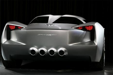 CorvetteStingray002