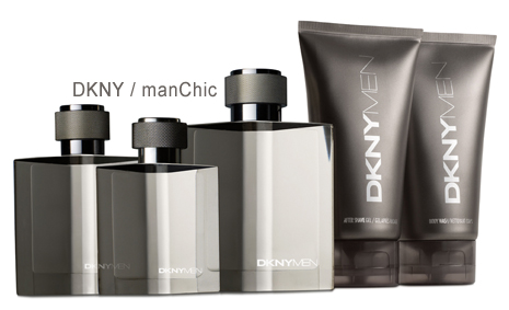 Dkny_men_new_03