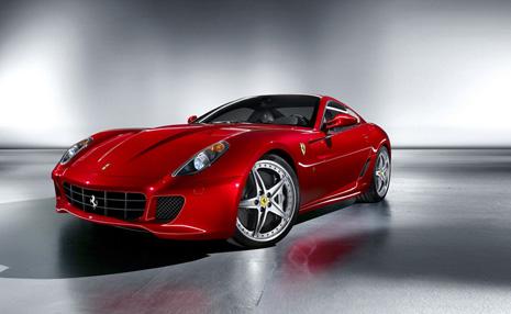 Ferrari599HGTE