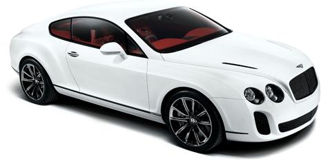 Bentleycontinental001