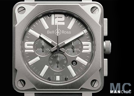 Watch003