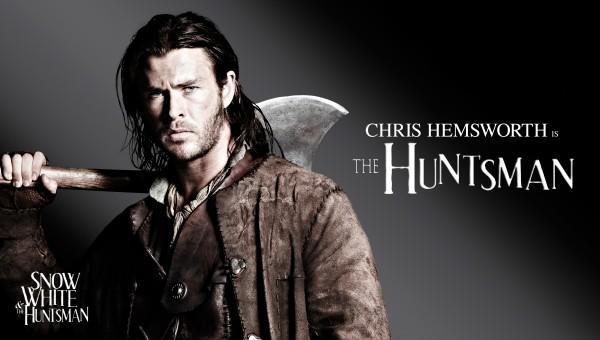 Snow-white-and-the-huntsman-image-chris-hemsworth1-600x340