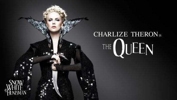 Snow-white-and-the-huntsman-image-charlize-theron1-600x340