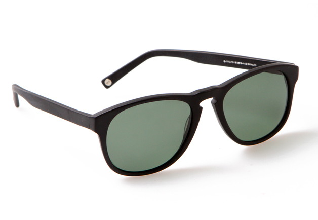 Sunglasses-warby-parker