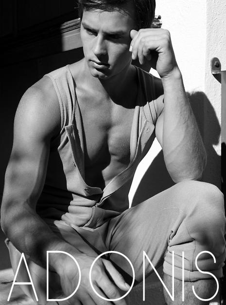 Adonis-promo-01