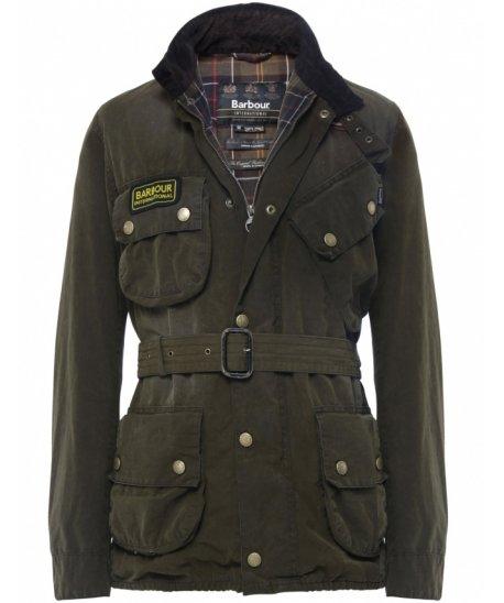Sunblast-international-jacket-738259-951188_medium