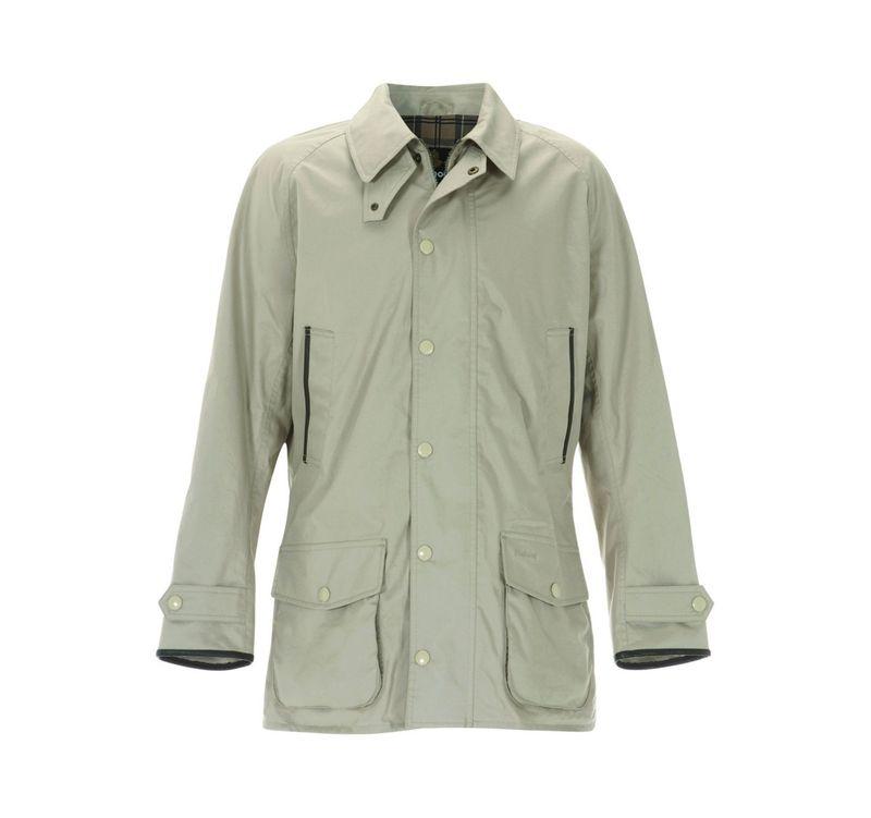 Mens-Royal-Jacket-in-Whitestone