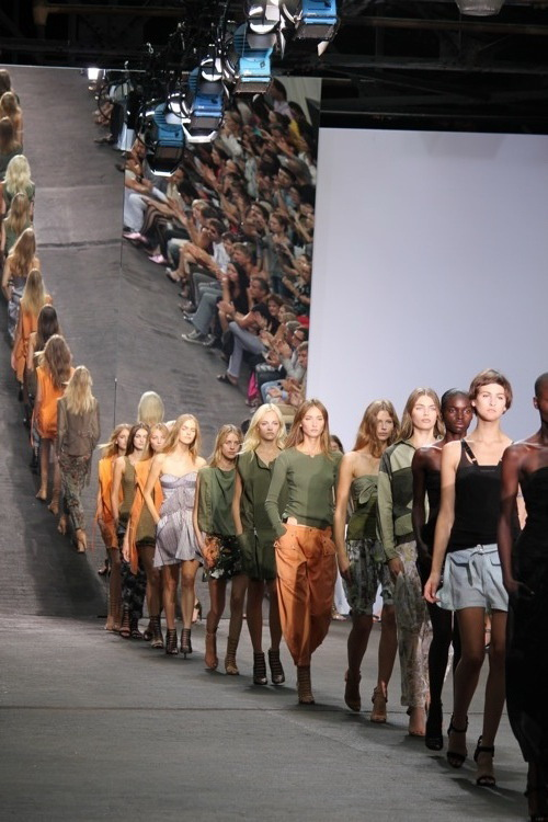 Urban-Safari-Fashion-Trend-For-Women-8