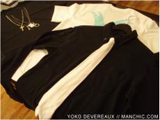 Yokodevereaux14040704