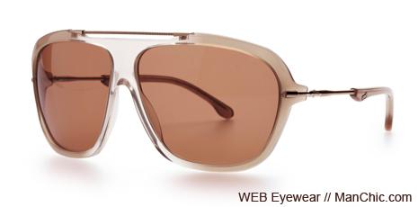 Webeyewwear22050701