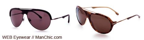 Webeyewwear22050702