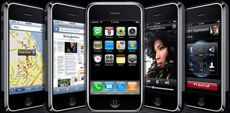 Iphoneimage001