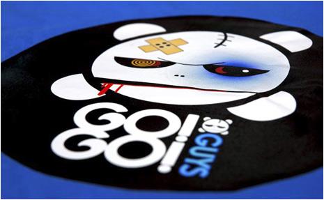Gogo20090702