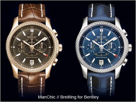 Breitlingbentley01