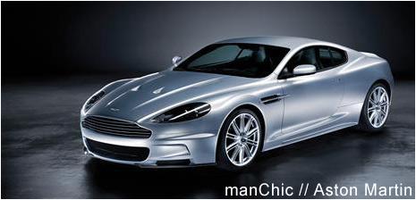 Aston_martin_151271