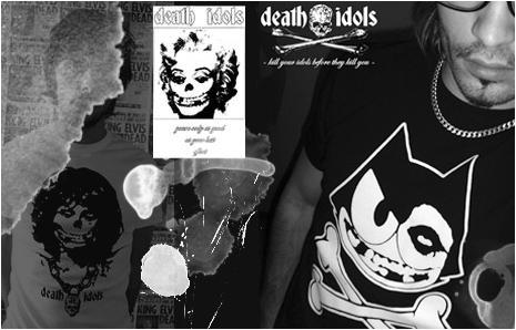 Deathidols29181