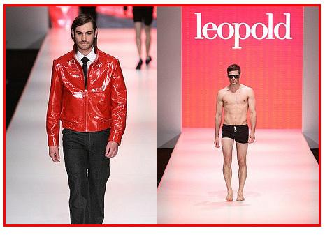 Leopold08004