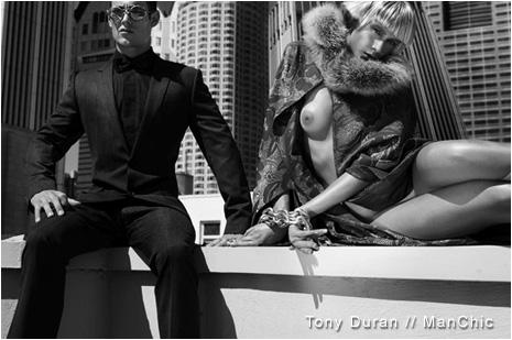 Tonyduran001