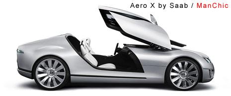 Aeroxsaab02