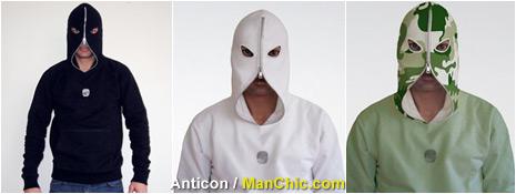 Anticon1