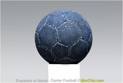Denimfootball