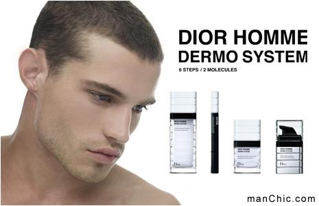 Diorhomme101006