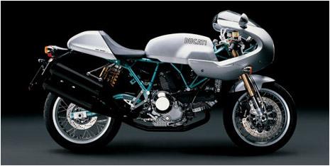 Ducati2006