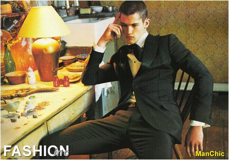 Fashioninc01