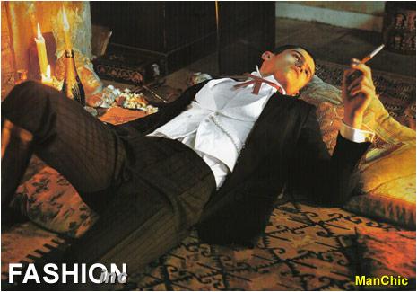 Fashioninc02