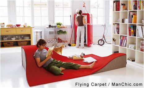 Flyingcarper_01