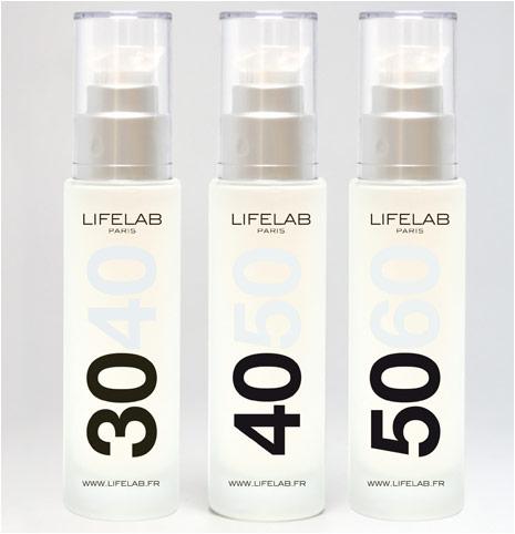 Lifelab02