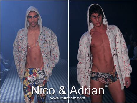 Nandc2007003