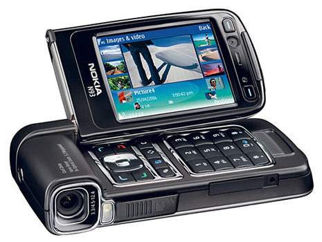 Nokian93