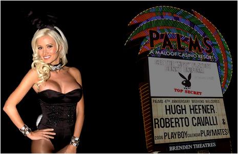 Playboy_cavalli