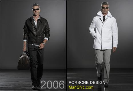 Porschemen2006