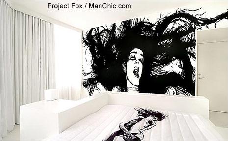 Projectfox01