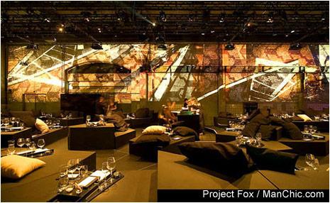 Projectfox03