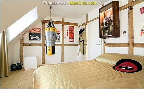 Projectfox05