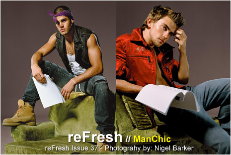 Refresh37manchic