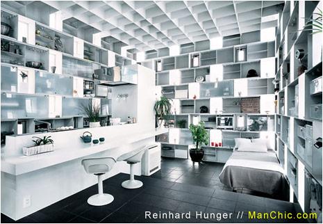 Reinhard06