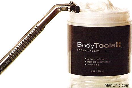 Shavebodytools01