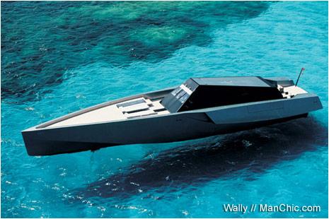 Wally001