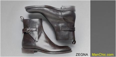 Zegnashoes01